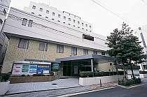 ホテル大阪弥生会館 JR西日本グループ