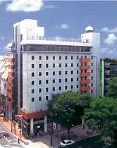 仙台リッチホテル国分町(旧ホテル定禅寺)