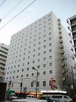 大阪東急イン