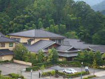 湯涌温泉 湯の出旅館