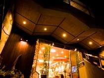 伊豆 癒し湯と部屋食の宿 パレスホテル